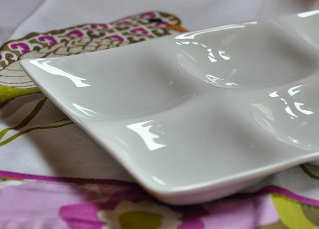 おしゃれな白い食器和洋中使える白磁器ホテル仕様でおもてなしテーブルウェア