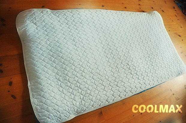 coolmax33332221