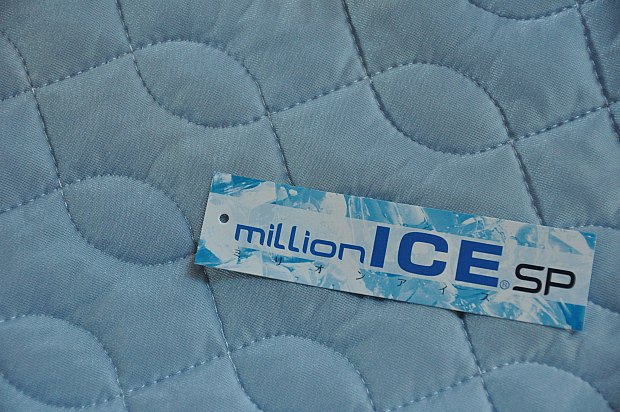 milionice11