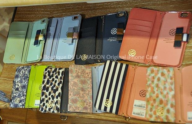 La Boutique DE LA MAISON original_0069