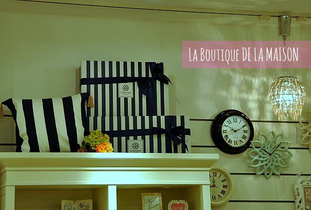 La-Boutique-DE-LA-MAISON540035