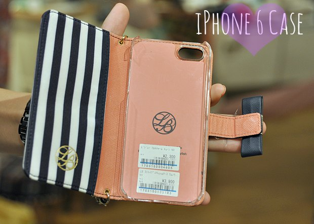 iPhone6case11_0079