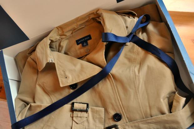 trenchcoat22310508