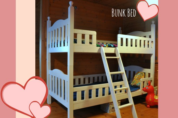 bunkbed110229