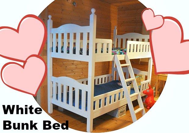 bunkbed3321_0215