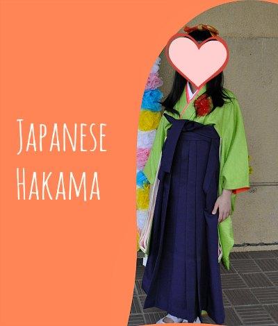 hakama_0190
