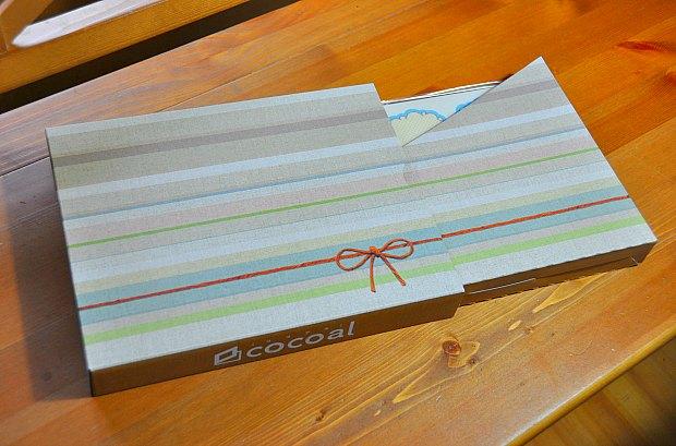 cocoalboxq4_0033