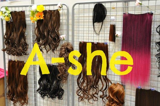 ashe30152