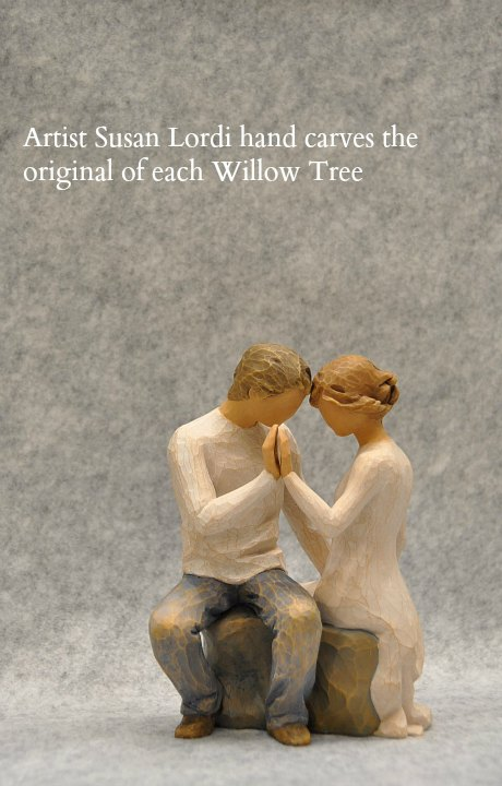 willow221937