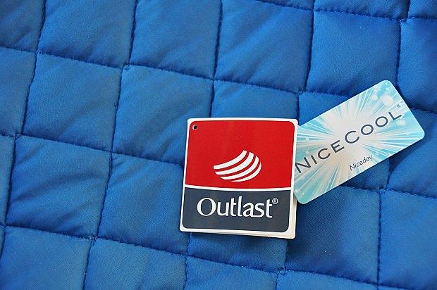 outlast22_0122