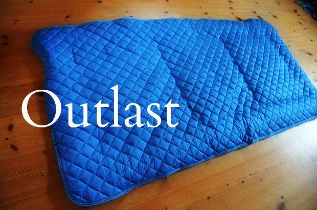 outlast33_0710