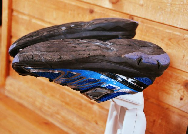 refreshoes220030