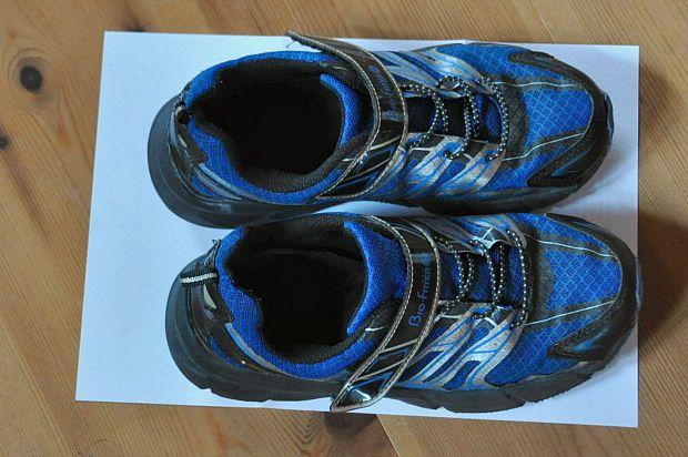 shoes025