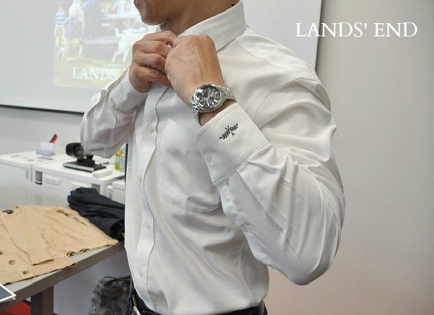 LANDS END_0501