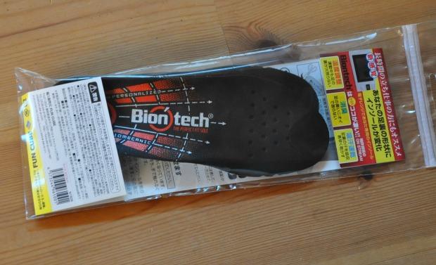 biontech33002