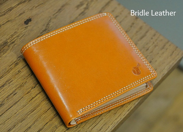 bridleleather006