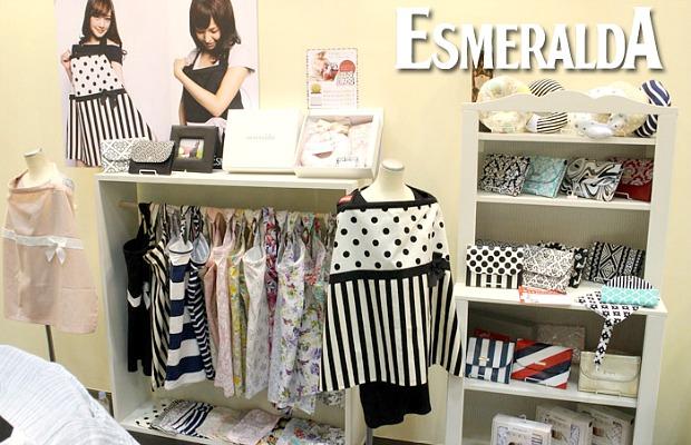 esmeralda211