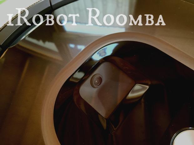 irobotroomba3322
