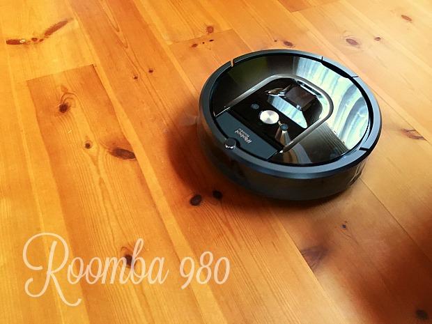 roomba9802121
