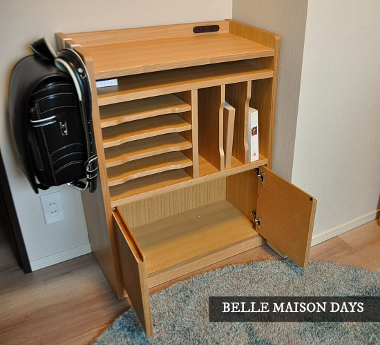 bellemaisondays4433373