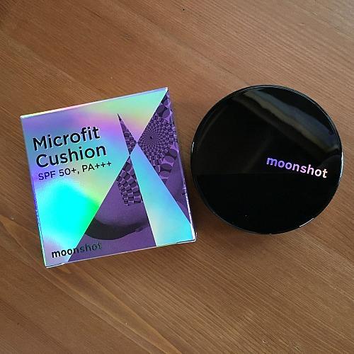 moonshot3400