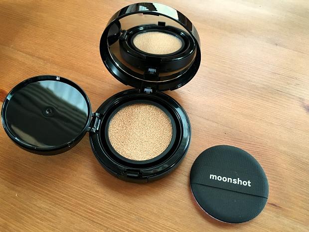 moonshot3409