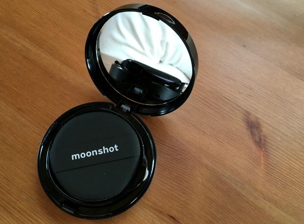 moonshoyt05