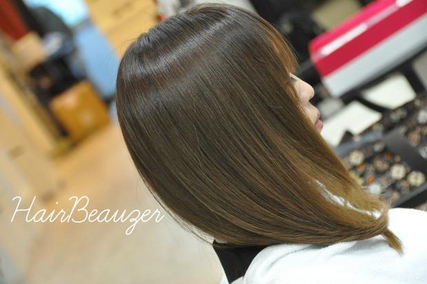 hairbeauzer2210460
