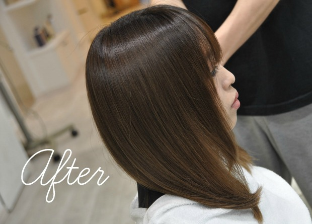 hairbeauzerafter0446