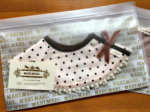 marlmarl211932