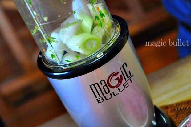 magicbullet0141