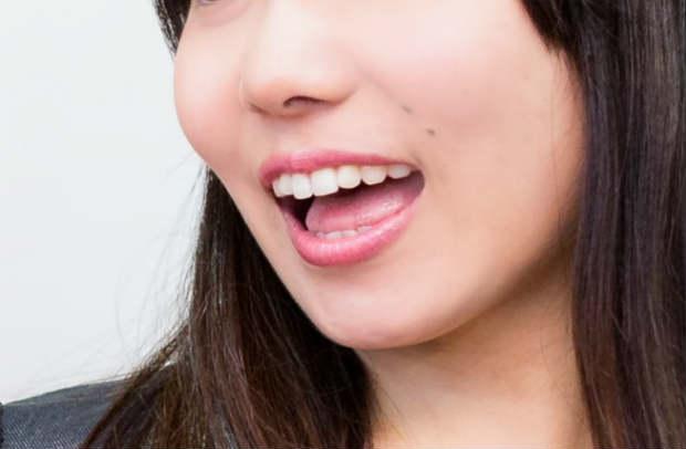 teethside5