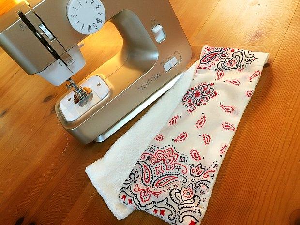 ヌエッタ口コミ縫えない時の対処法・簡単操作で使えるミシン