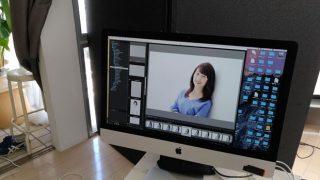 アンナフォトフォトスタジオでSNS用プロフィール写真を撮影した口コミ!