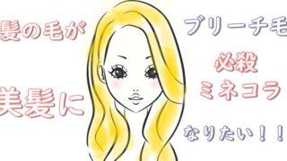 マツコ会議|奇跡の61歳美髪をミネコラで!青山アールイーサロン美容室